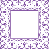 vgosn_ornate_grunge_frame_clip_art_12