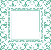 vgosn_ornate_grunge_frame_clip_art_3