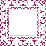 vgosn_ornate_grunge_frame_clip_art_6