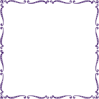 vgosn_royalty_free_images_pretty_border-13