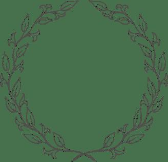 vgosn_free_floral_laurel_wreath_clip_art (1)