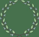vgosn_free_floral_laurel_wreath_clip_art (2)