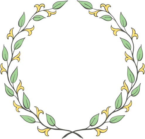 vgosn_free_floral_laurel_wreath_clip_art (4)