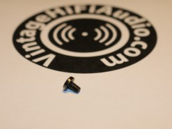Marantz Bottom Screw