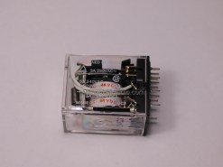 Omron Relay - MY4-02-DC48
