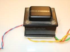 Marantz 2220B Transformer