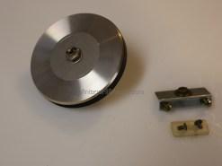 Marantz 2220B Tuning Wheel