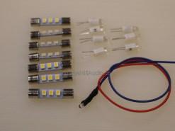 Marantz 2285 Lamp Kit