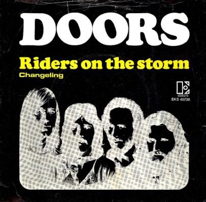 Yhe doors - R_resize