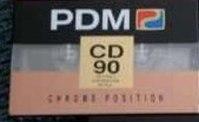 PDM_CD_II_90[1]