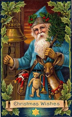 https://i2.wp.com/vintageholidaycrafts.com/wp-content/uploads/2009/01/vintage-santa-reindeer-toys-holly-christmas-cards.jpg