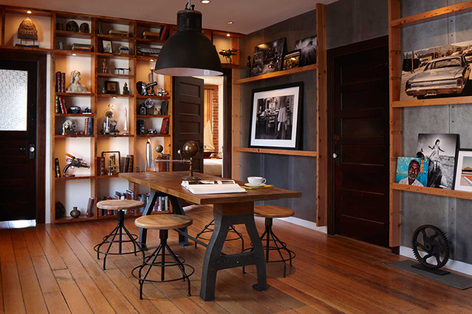 best of industrial design lighting for your house vintage industrial style