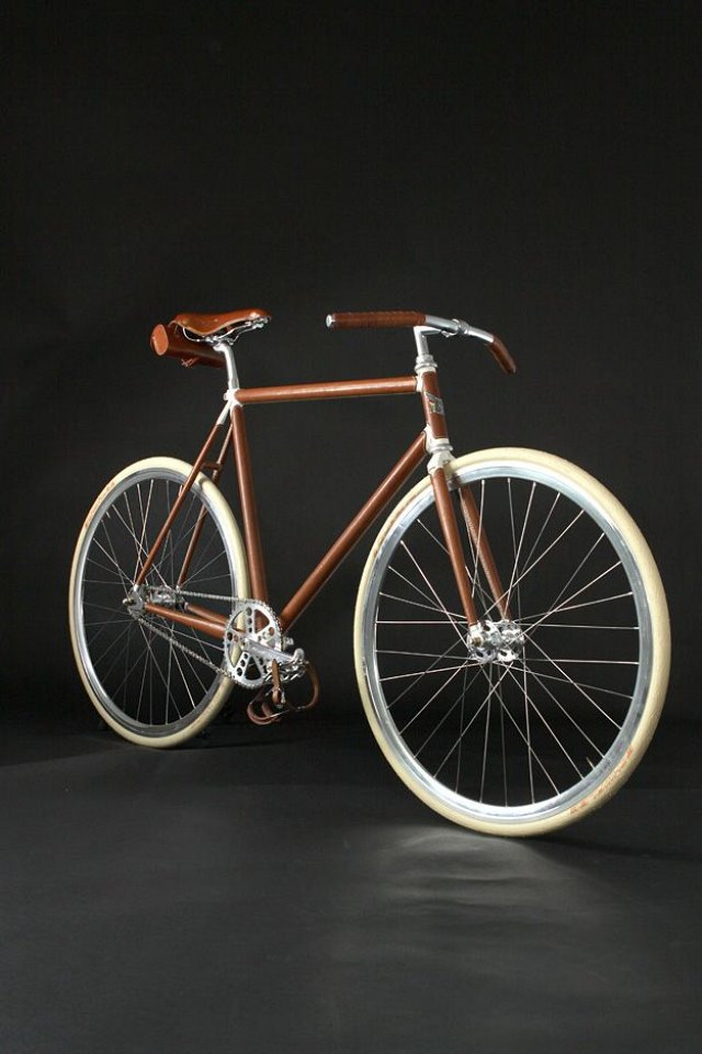 Vintage Inspirations The Coolest Bycicles To Ride