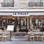 The French Cafe Scene You Need To Visit When In Paris
