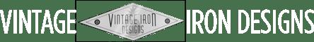 Vintage Iron Designs
