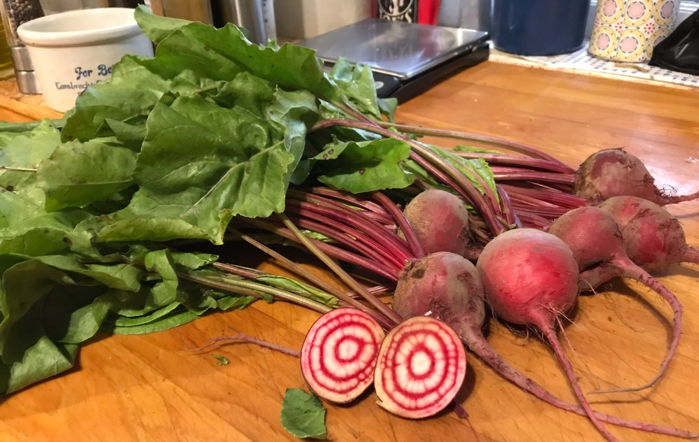 fresh-beets-from-market.jpg