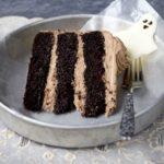 Slice of Cake Web