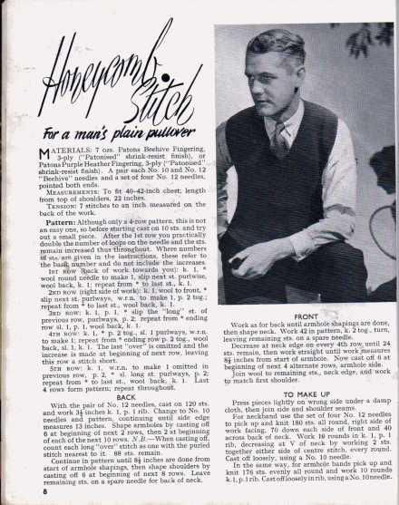 Stitchcraft Aug 19467