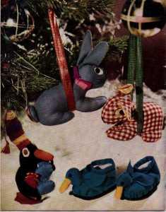 Stitchcraft Dec 1946 p19