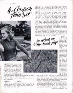 Stitchcraft Feb 1947 p10