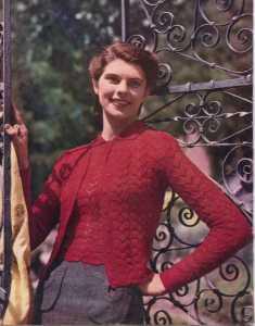 Stitchcraft Feb 1947 p19