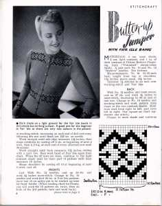 Stitchcraft Feb 1947 p3