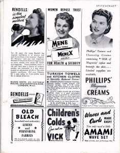 Stitchcraft Jan 1947 p16