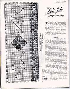 Stitchcraft Jan 1947 p5