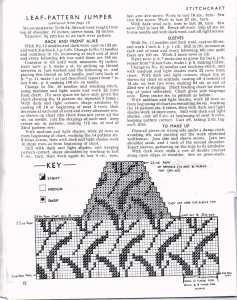 Stitchcraft Oct 1946 1
