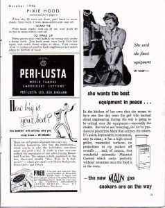 Stitchcraft Oct 1946 13