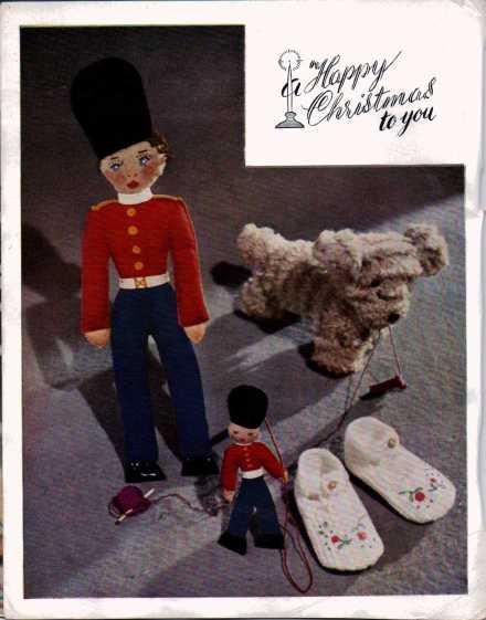 Stitchcraft  Dect 1947 1
