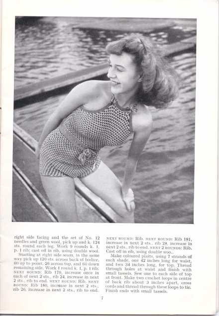 For the Junior miss11