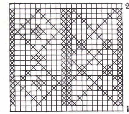 For the Junior miss16