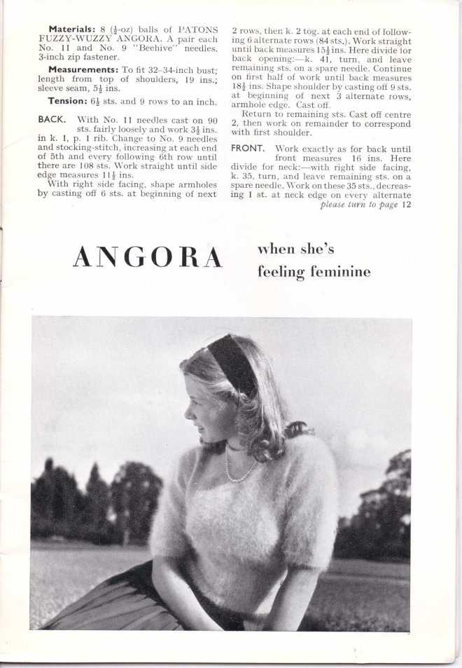 ForTheJuniorMiss Stitchcraft 1940s magazine scan 40's p5