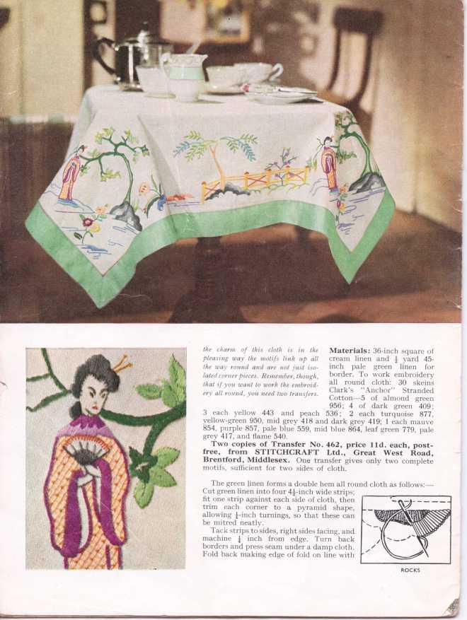 stitchcraftjune19521
