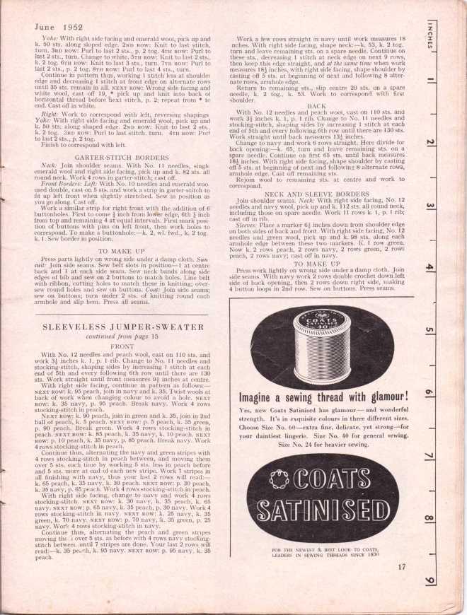 stitchcraftjune1952120