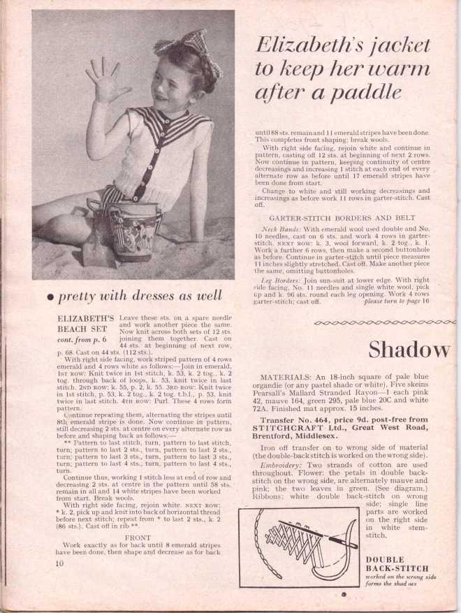stitchcraftjune195213