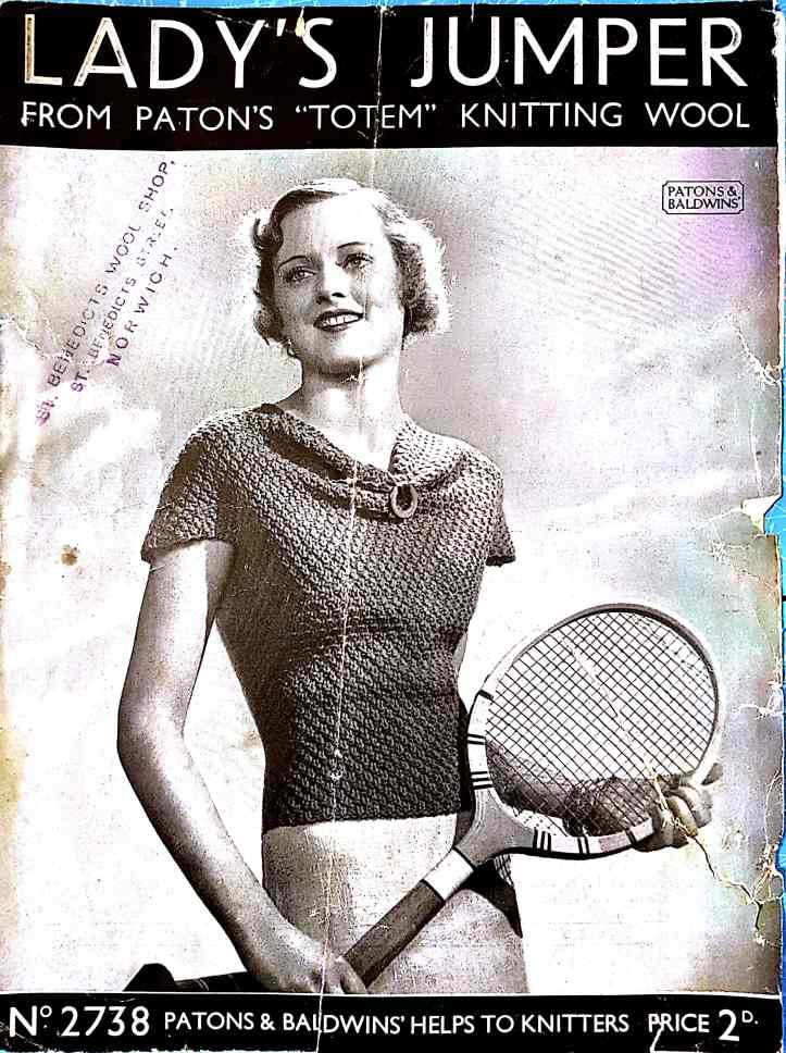 Agnes Jumper P&B 2738_1.jpg