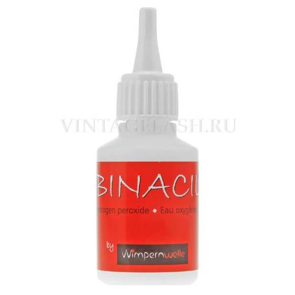 Оксид 3% Binacil