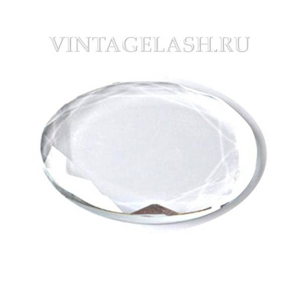 Кристалл для клея 45 мм