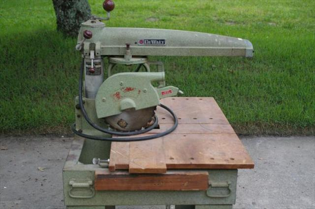 woodworking class lancaster pa - DIY Woodworking Projects