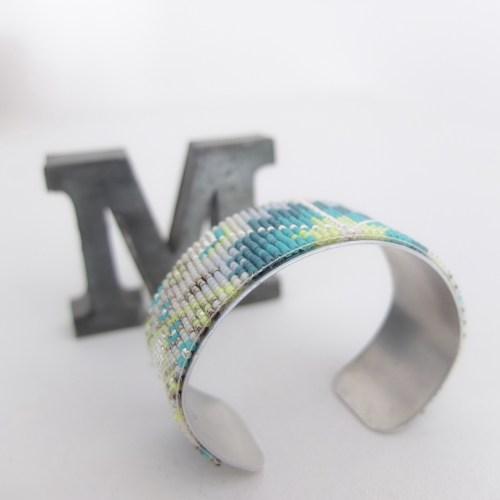 Bracelet indian Spirit