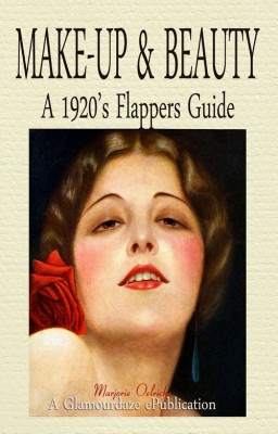 Makeup-and-Beauty---Vintage-1920s-guides