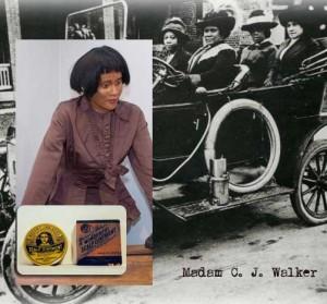 Madam-C.-J.-Walker---early-makeup-mogul-for-black-women