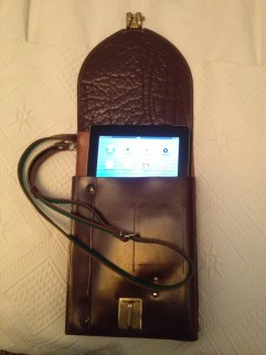 iPad-väska 001