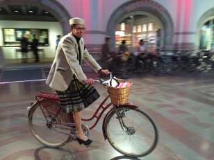 Bike in Tweed 2015 043