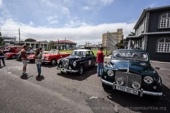 classic-tour-mauritius-2016-77