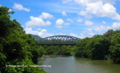 GRNW-Steel-Bridge-Side