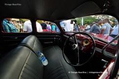 Heritage Regattas Opel Inside