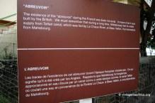 Mahebourg-Abreuvoir-Signpl
